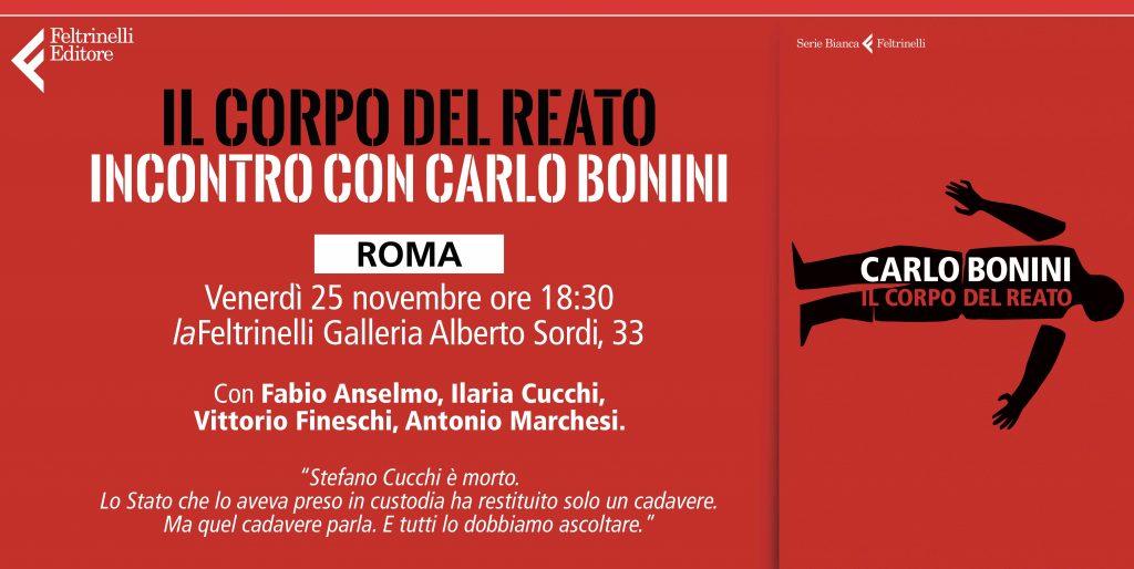 roma-invito-carlo-bonini-venerdi-25-novembre-ore-1830