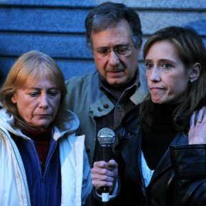 Stefano Cucchi, per il pm fu omicidio preterintenzionale