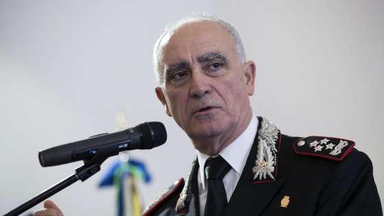 """Cucchi, il generale Del Sette: """"Arrivare alla verità, ma non delegittimare i carabinieri"""""""