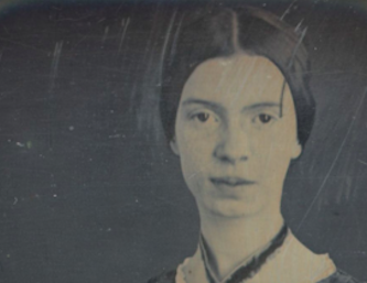 Emily Dickinson e Stefano: Il cuore in libertà