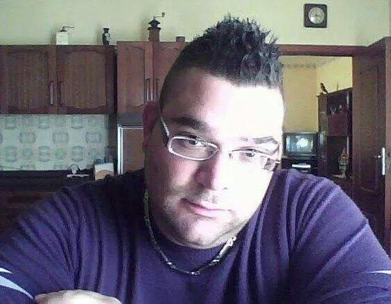 Tre anni fa la morte di Vincenzo Sapia