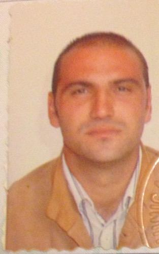 Massimiliano Malzone morto due anni fa durante un Tso