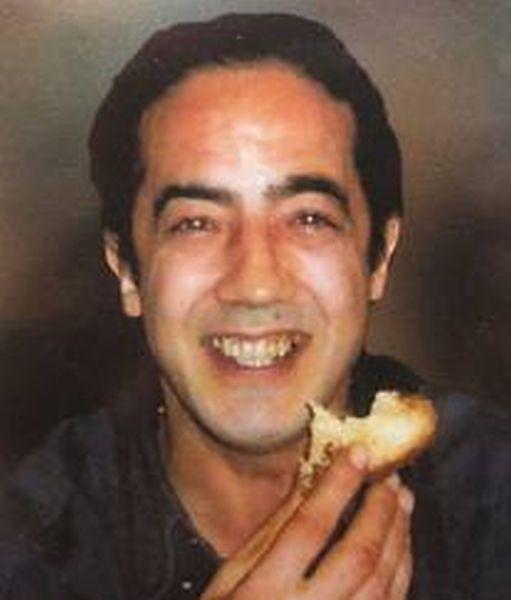 Nove anni fa la morte di Giuseppe Uva