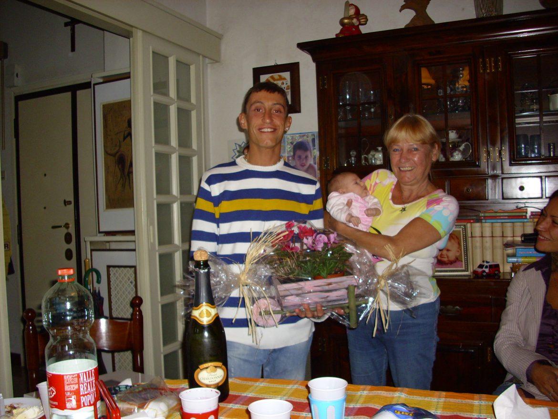 Cucchi, 18 ottobre: l'agonia