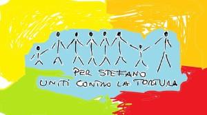 ASCO logo 2 per Stefano Maurizio