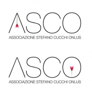 ASCO logo ANNA1