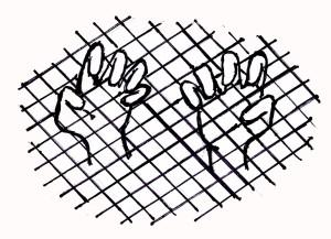 ASCO logo Ada Maddalena