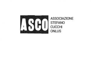 ASCO logo Andrea F