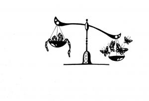 ASCO logo Cecilia