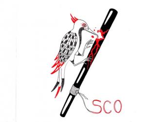 ASCO logo Cecilia2