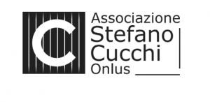 ASCO logo Lisa