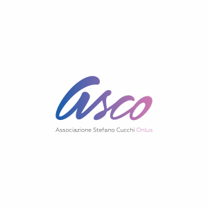 ASCO logo Matteo
