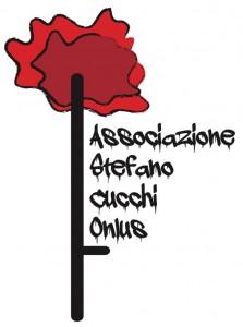 ASCO logo Sabrina Cenni