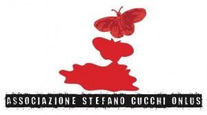 ASCO logo Sabrina Cenni 2
