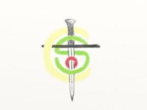 ASCO logo Stefano