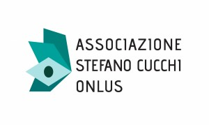 ASCO logo onlus sere