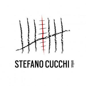 Gianni Logo Stefano Cucchi onlus