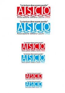 Gilberto ASCO-logo