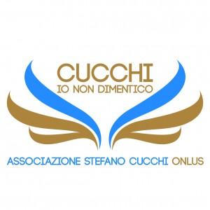 Logo CUCCHI Mino