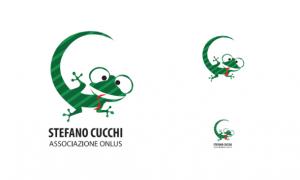 Logo Corrado