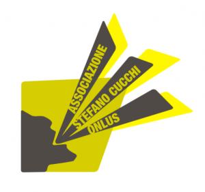 Marisa Logo ASCO