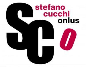 Stefano Cucchi Onlus