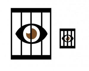logo-onlus-stefano-3 Maria Giovanna
